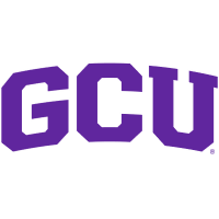 Student News Organization of Grand Canyon University
